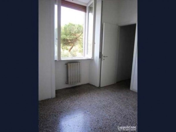 Ufficio in affitto a Siena, 35 mq - Foto 5