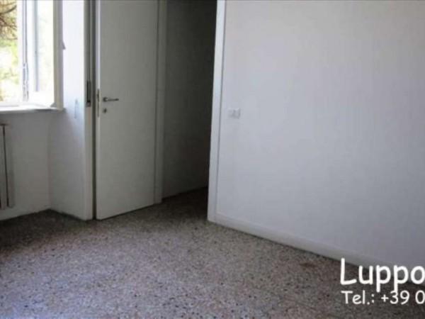 Ufficio in affitto a Siena, 35 mq - Foto 8