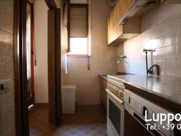 Appartamento in vendita a Siena, 95 mq - Foto 7