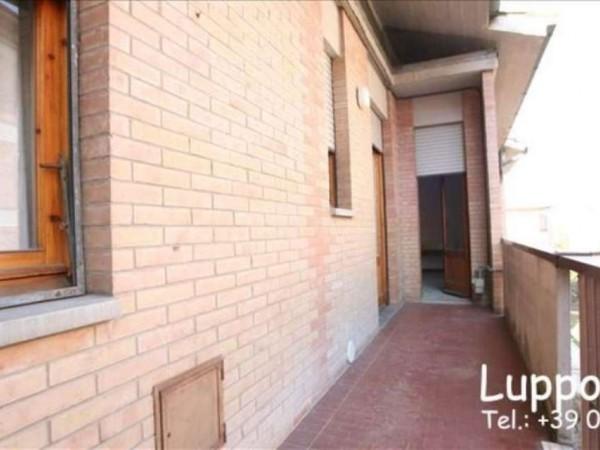 Appartamento in vendita a Siena, 95 mq - Foto 1