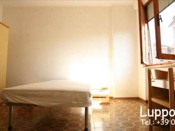 Appartamento in vendita a Siena, 95 mq - Foto 5
