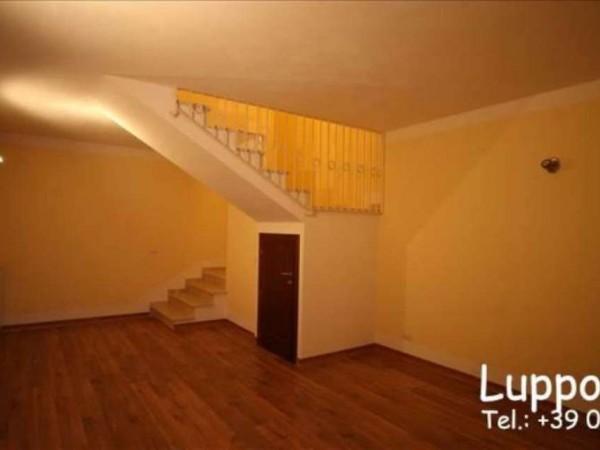 Appartamento in vendita a Siena, 125 mq - Foto 18