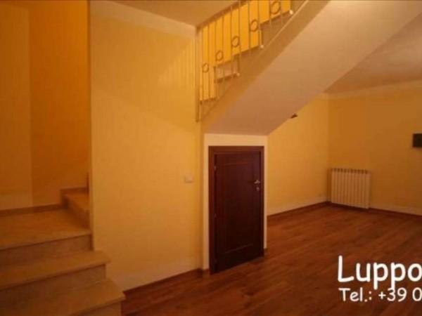 Appartamento in vendita a Siena, 125 mq - Foto 16