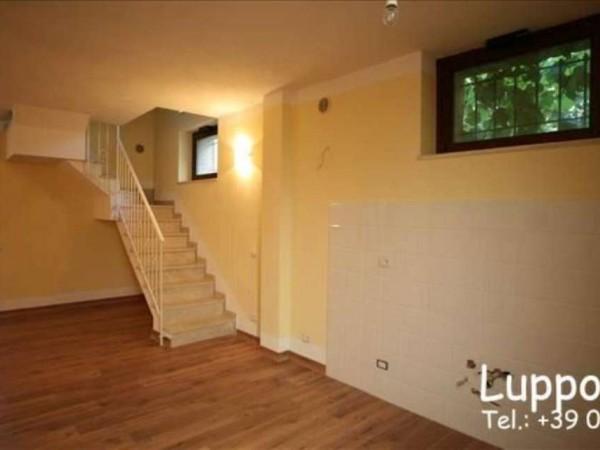 Appartamento in vendita a Siena, 125 mq