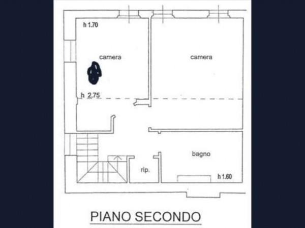 Appartamento in vendita a Siena, 125 mq - Foto 15