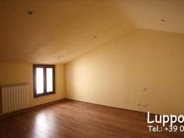 Appartamento in vendita a Siena, 125 mq - Foto 6