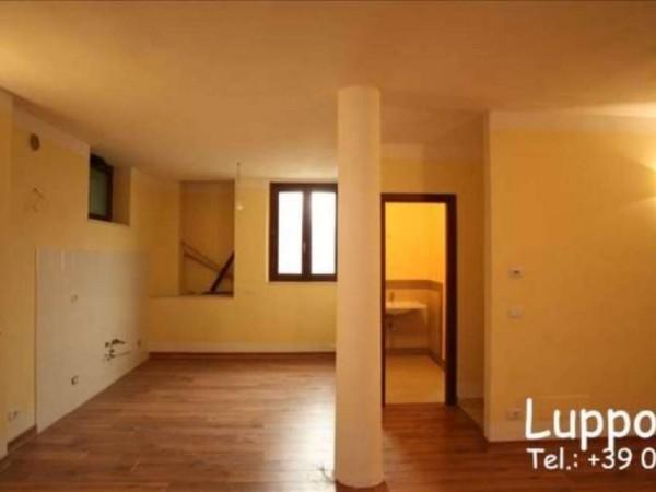 Appartamento in vendita a Siena, 125 mq - Foto 11