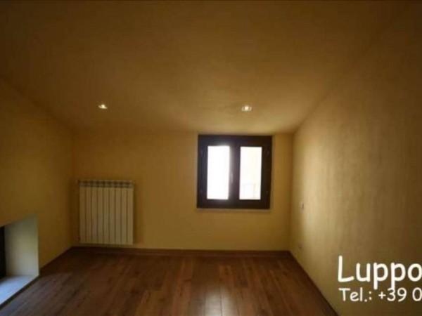 Appartamento in vendita a Siena, 125 mq - Foto 4