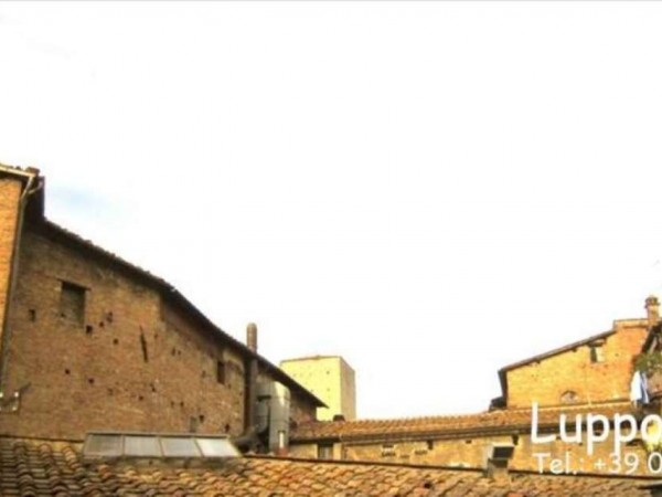 Appartamento in vendita a Siena, 130 mq - Foto 15