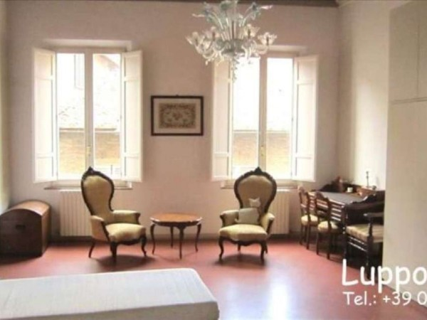 Appartamento in vendita a Siena, 130 mq - Foto 1