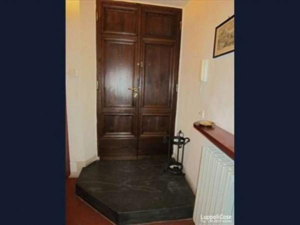 Appartamento in vendita a Siena, 130 mq - Foto 10