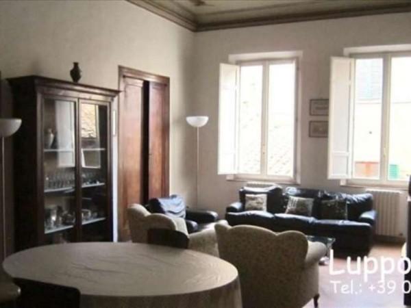 Appartamento in vendita a Siena, 130 mq - Foto 24