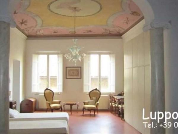 Appartamento in vendita a Siena, 130 mq - Foto 19
