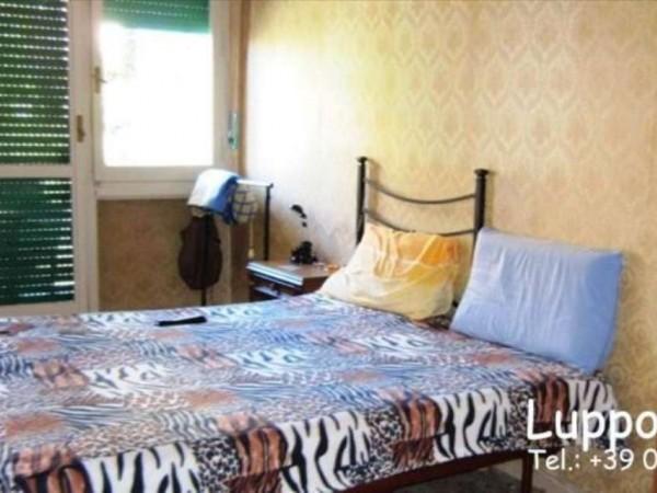 Appartamento in vendita a Siena, 110 mq - Foto 6