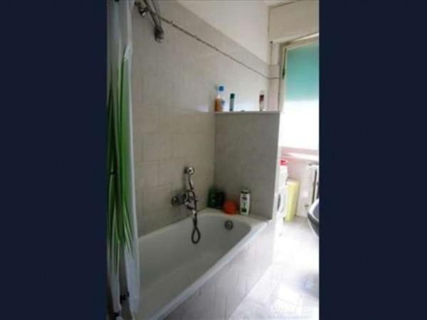 Appartamento in vendita a Siena, 110 mq - Foto 2