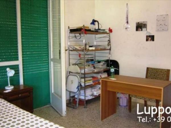 Appartamento in vendita a Siena, 110 mq - Foto 5