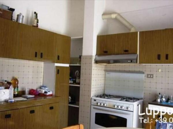 Appartamento in vendita a Siena, 110 mq - Foto 4