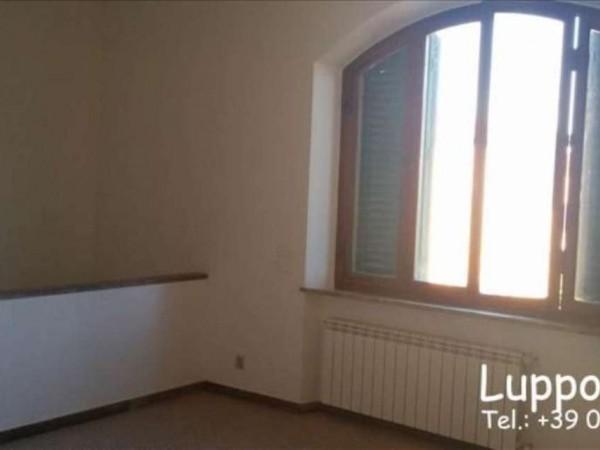 Appartamento in vendita a Siena, Con giardino, 200 mq - Foto 10