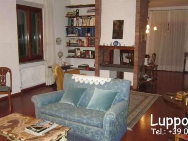 Appartamento in vendita a Siena, Con giardino, 200 mq - Foto 9