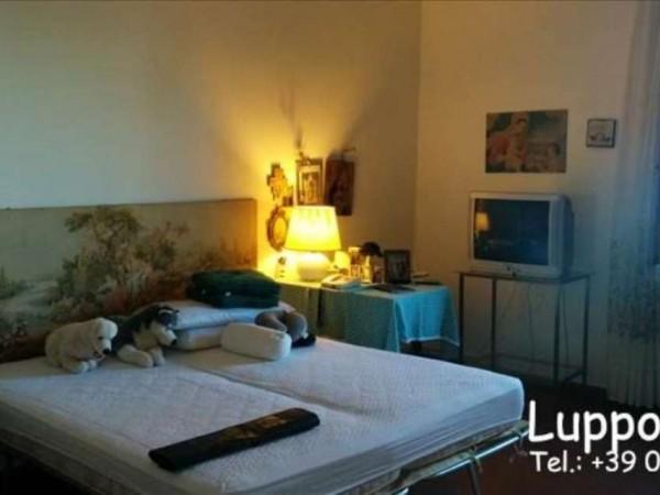 Appartamento in vendita a Siena, Con giardino, 200 mq - Foto 1