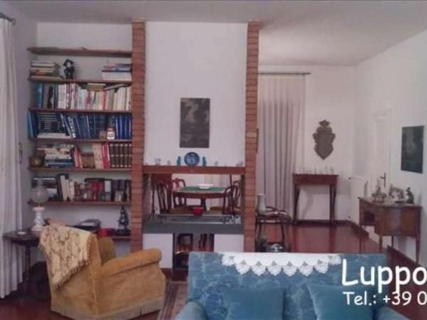 Appartamento in vendita a Siena, Con giardino, 200 mq - Foto 15