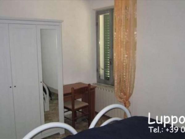 Appartamento in vendita a Siena, 100 mq - Foto 11
