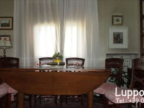 Appartamento in vendita a Siena, 160 mq - Foto 11