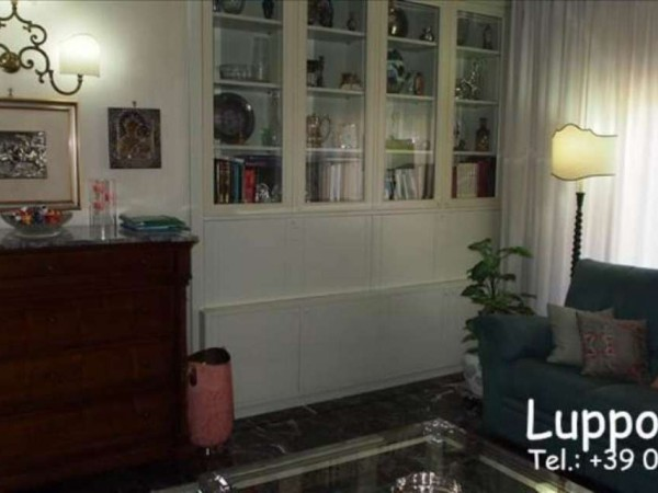 Appartamento in vendita a Siena, 160 mq - Foto 9
