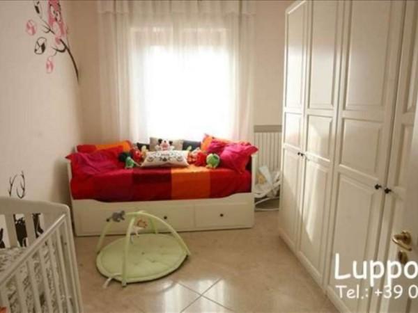 Appartamento in vendita a Siena, 140 mq - Foto 9