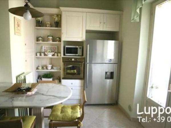 Appartamento in vendita a Siena, 140 mq - Foto 11