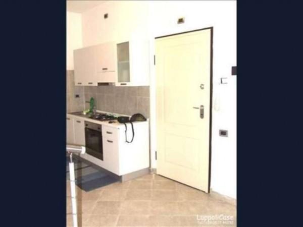 Appartamento in vendita a Siena, 80 mq - Foto 8