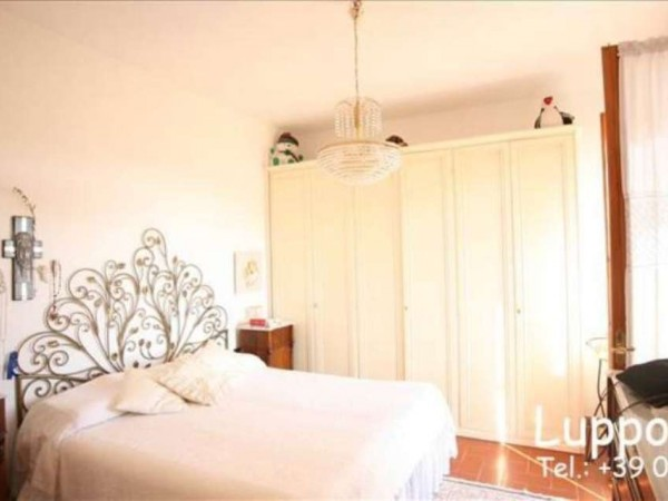 Villa in vendita a Siena, Con giardino, 135 mq - Foto 11