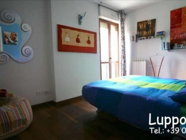 Appartamento in vendita a Siena, Con giardino, 80 mq - Foto 6
