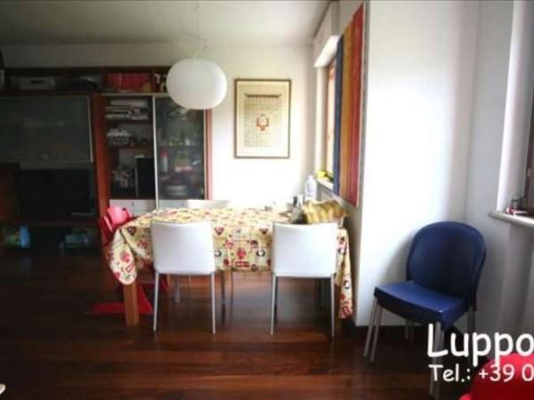 Appartamento in vendita a Siena, Con giardino, 80 mq - Foto 9