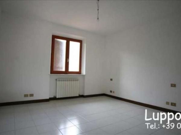 Villa in vendita a Siena, Con giardino, 400 mq - Foto 2