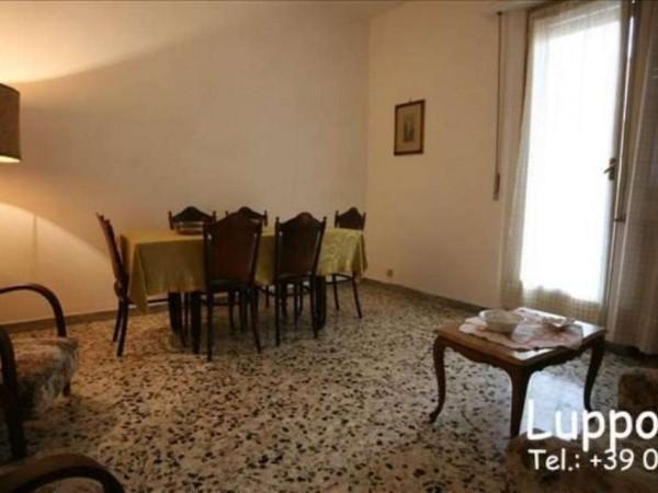 Appartamento in vendita a Siena, 130 mq