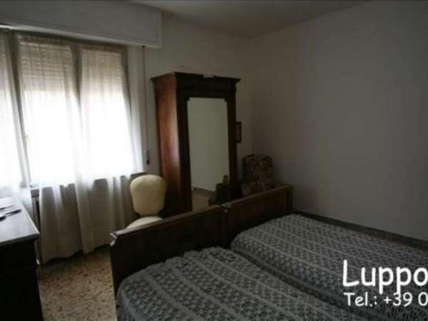 Appartamento in vendita a Siena, 130 mq - Foto 3