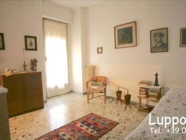 Appartamento in vendita a Siena, 130 mq - Foto 7