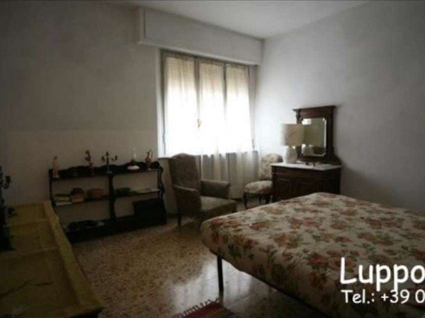Appartamento in vendita a Siena, 130 mq - Foto 6