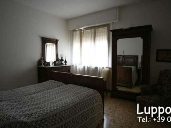 Appartamento in vendita a Siena, 130 mq - Foto 4