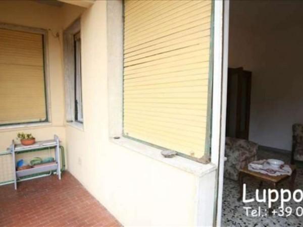 Appartamento in vendita a Siena, 130 mq - Foto 2