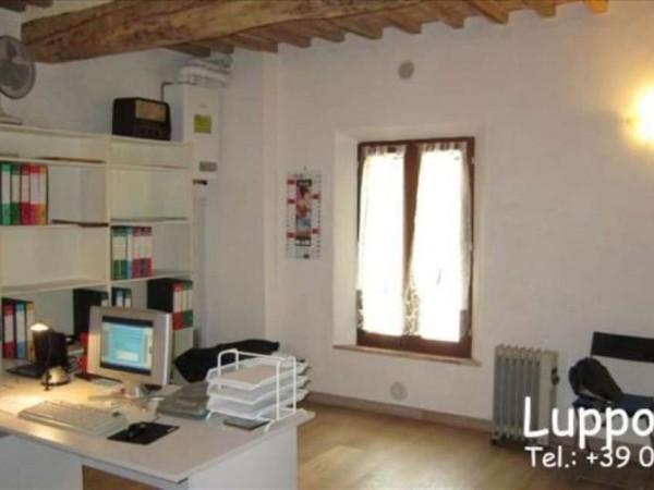 Appartamento in vendita a Sovicille, 60 mq - Foto 1