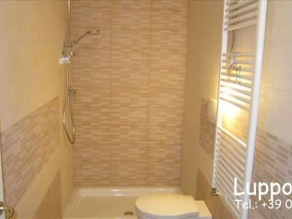 Appartamento in vendita a Sovicille, 60 mq - Foto 10