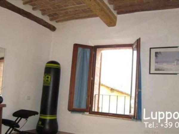 Appartamento in vendita a Sovicille, 60 mq - Foto 12