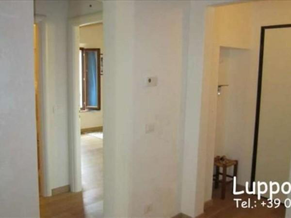 Appartamento in vendita a Sovicille, 60 mq - Foto 5