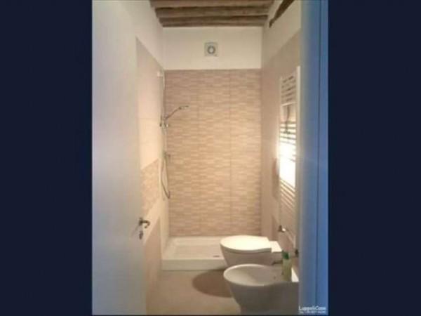 Appartamento in vendita a Sovicille, 60 mq - Foto 2