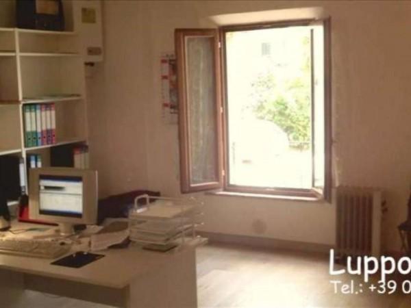 Appartamento in vendita a Sovicille, 60 mq - Foto 3