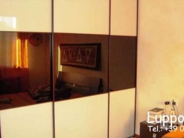 Appartamento in vendita a Sovicille, 50 mq - Foto 11