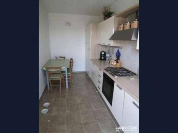 Appartamento in vendita a Sovicille, 160 mq - Foto 8