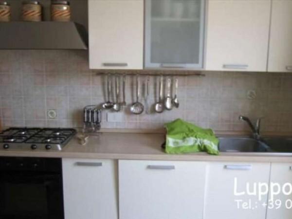 Appartamento in vendita a Sovicille, 160 mq - Foto 10